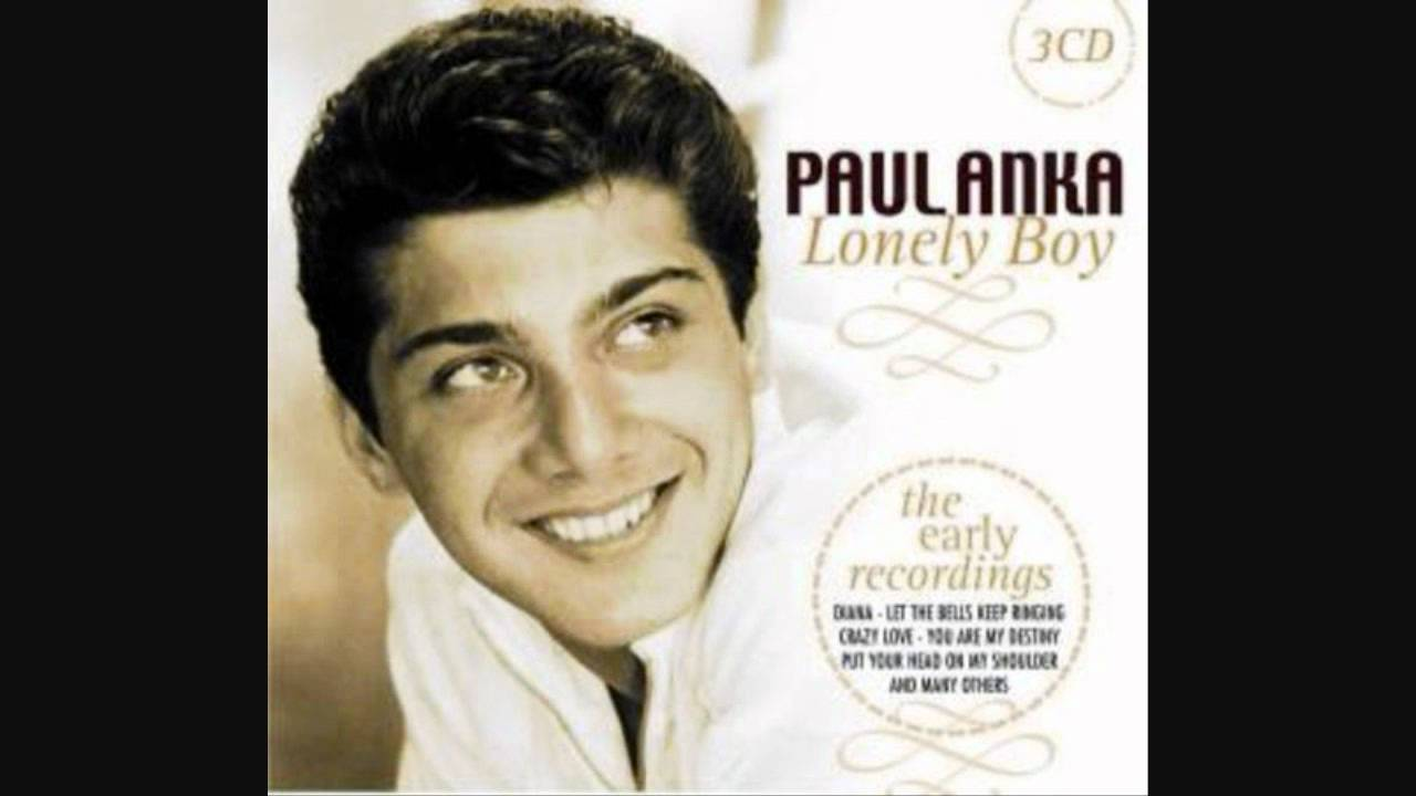 paul anka wikipedia