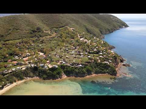 Isola d'Elba -