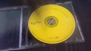 Unboxing Wisin El Regreso Del Sobreviviente CD