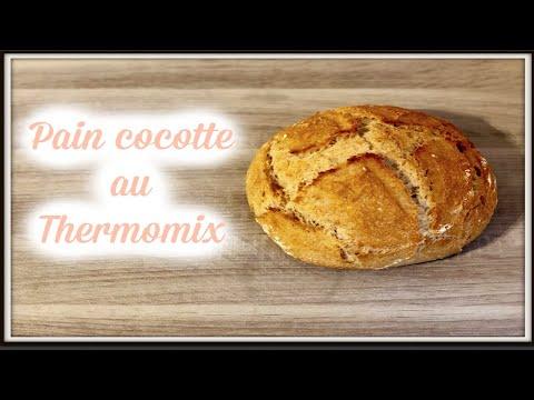 pain-cocotte-au-thermomix