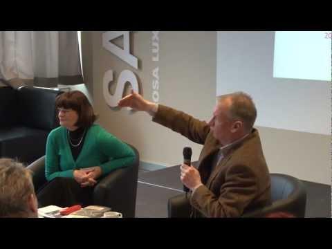 Rosa Luxemburg: Nationalitätenfrage und Autonomie