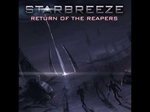 Starbreeze - N7 [mass effect]