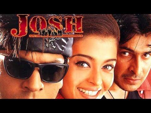 Download Bollywood Filme - Josh - Mein Herz gehört dir