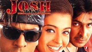 Bollywood Filme - Josh - Mein Herz gehört dir