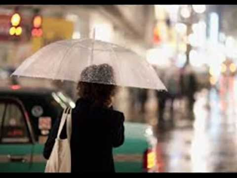 Dave Brubeck - The City Is Crying *k~kat Jazz Café*