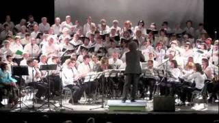 La Traviata: di Madride noi siam mattadori