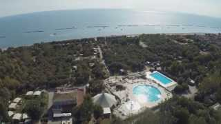 Vigna Sul Mar || alfresco-holidays.com