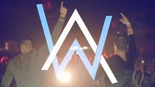Video Alan Walker - Shadow (Official Video)[NCS] download MP3, 3GP, MP4, WEBM, AVI, FLV Maret 2018