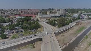 Puente Letizia
