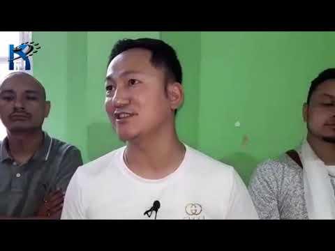 Kalimpong Ktv News 5th July 2019.