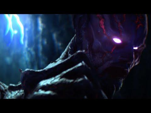 PG (PSYCHO GOREMAN) Teaser Trailer (2020) Comedy Horror Sci-Fi Movie HD