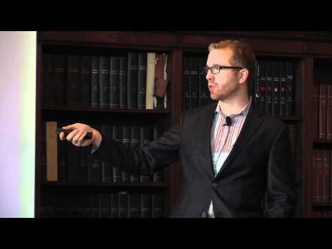 Dr. Jonathan Fader Demonstrates Motivational Interviewing Skills