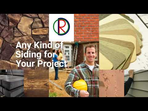 Rod Construction LLC General Contractor in Great Seattle Area WA