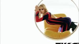 F Jay feat Olesya Bud Soboy DJ MiXer EuRo Radio Edit 2011