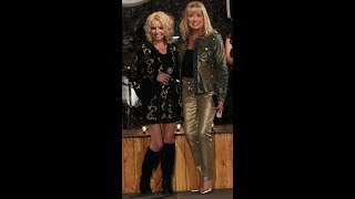 Penny Gilley Show - 162 - Guest: Sara Simmons