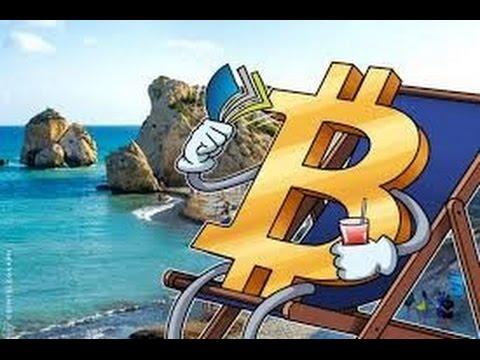 Buy Bitcoin With Debit Card No Verification