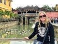 Capture de la vidéo Vietnam & Cambodia On A Shoestring | G Adventures | 29/01/18 | Part 2