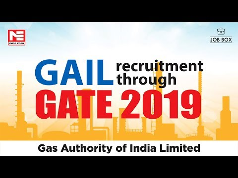 jobs-in-gas-authority-of-india-ltd-(gail)-through-gate-2019-|-made-easy
