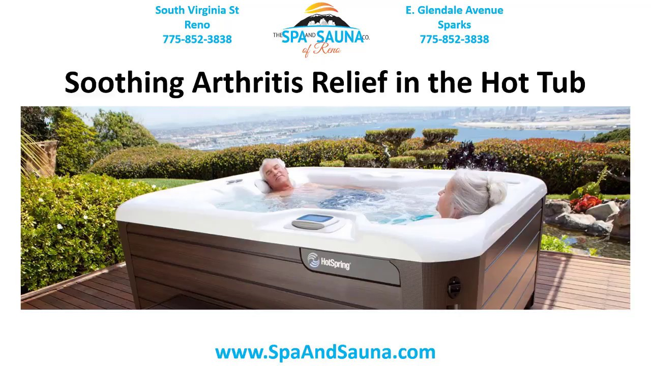 Used Spas Fernley - Best Hot Tub Prices in Nevada - YouTube