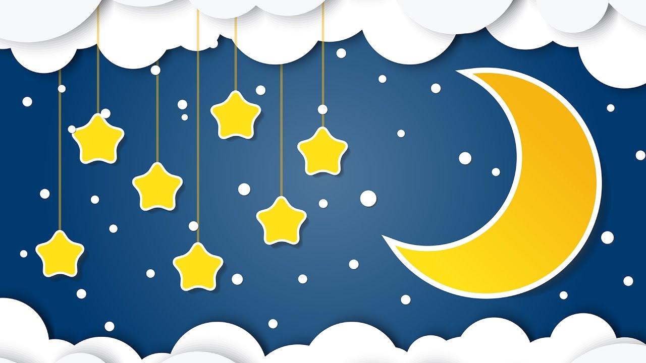 M sica para dormir beb s profundamente m sica relajante para beb s m sica relajacion para - Relajacion para dormir bien ...