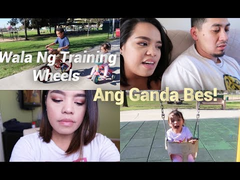 First Time Vlogging With Canon G7X | Ganda Ng Quality Bestse