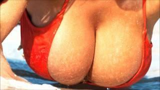 Repeat youtube video Richard Dawkins - Breeding Big Breasts