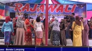 Rindu Bayangan   O M Rajawali