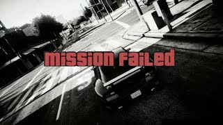Missteps of Michael #2 | AH Fail Compilation