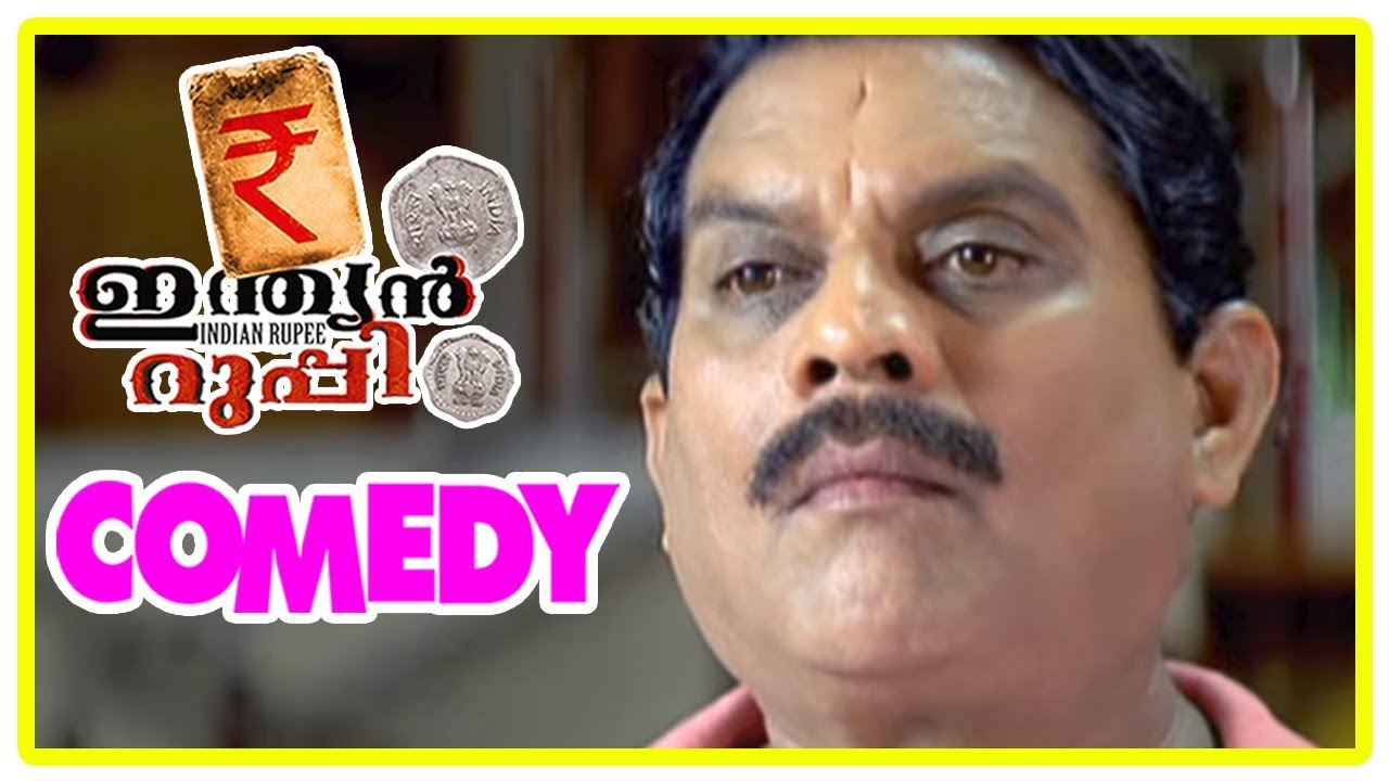 Malayalam movie dialogues for free download ordinary.