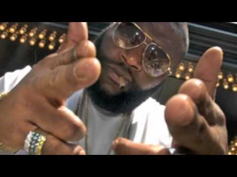 Rick Ross   BMF Blowing Money Fast LYRICS Mp3 Download Fan made   YouTube
