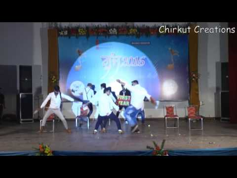 Funny Skit on College Life | Hindi Skit | Musical Skit | Simple Play | Funny Mime | Best Songs Act |