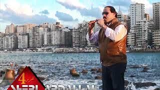 شبل عبدالله رقص حجالة -  shebl Abdallah Raqsa hjaalh