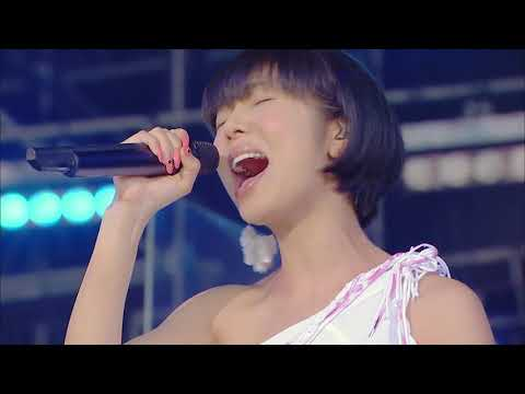 Bank Band with Salyu「to U」 from ap bank fes '10