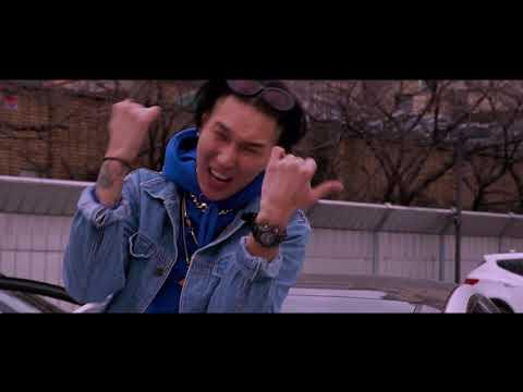 MAARAA- 1995 (Official Music Video)