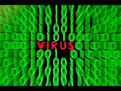 Batch Viren