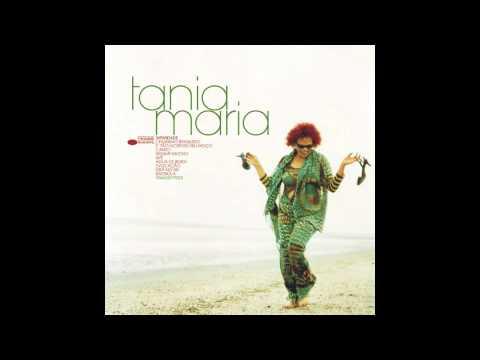 Canto - Tania Maria