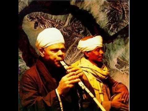 Zahrafat Al Sa'id (Rejoicing In Upper Egypt)