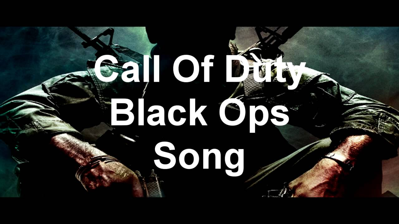 Call of Duty: Black Ops Cold War Weapon Classes ...
