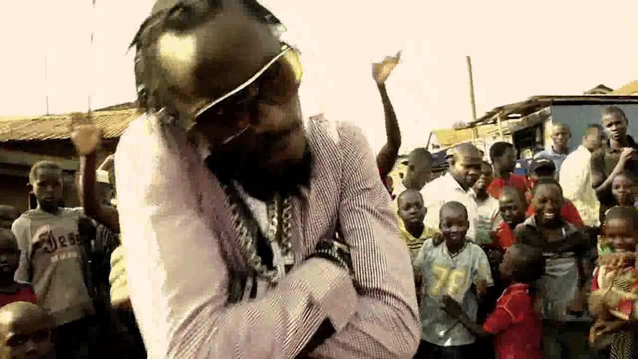 Download RADIO AND WEASEL MUKAMA new.avi