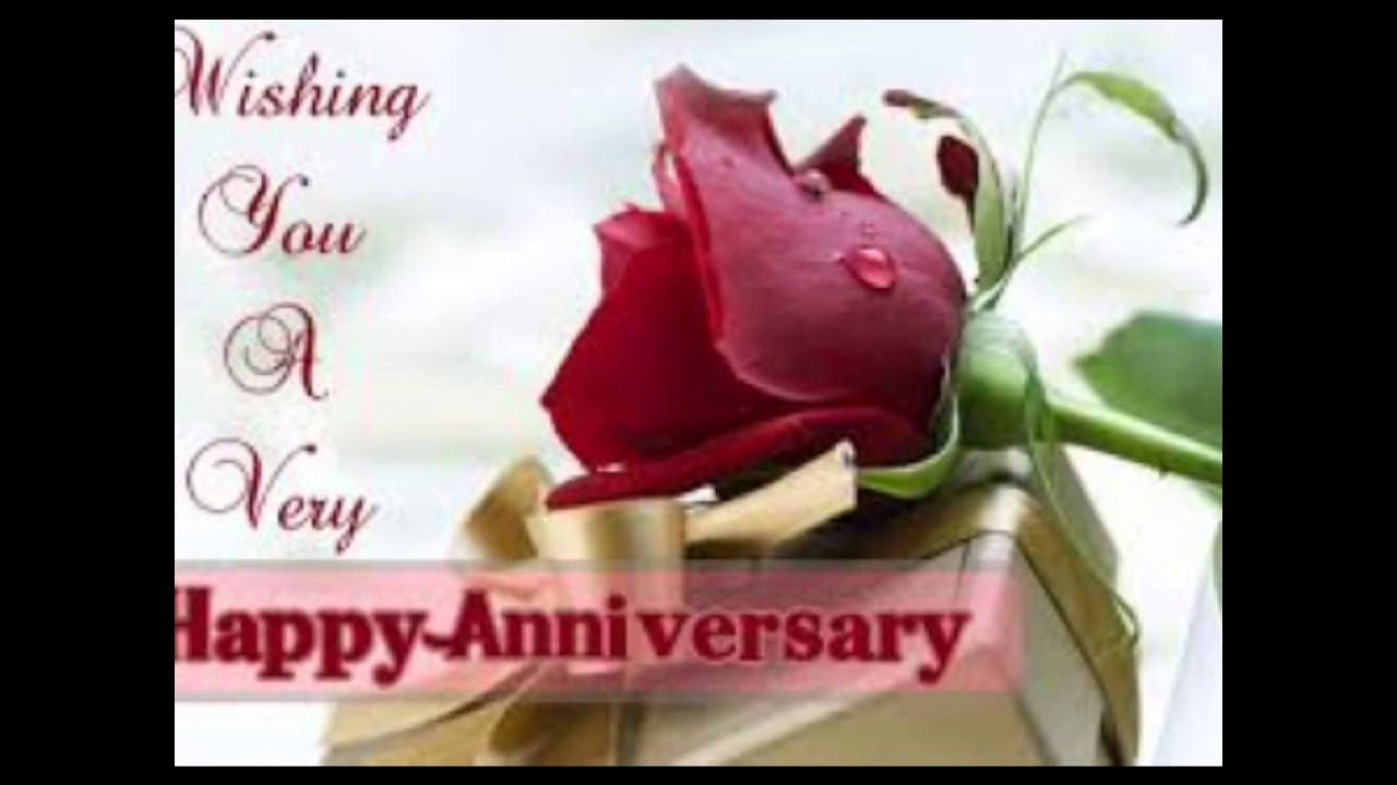 Happy 3rd wedding anniversary imran aisha youtube