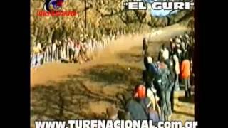 guri ganando en villa del totoral 18 07 2004