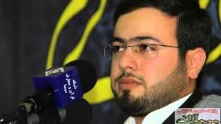 Quran Recitation of shia iranian Qari , Mohsen haji hasani kargar .