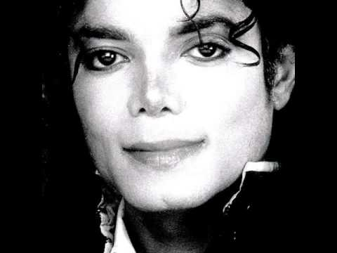 Michael Jackson Calling To Say Happy Birthday Youtube
