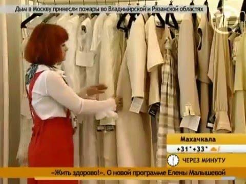 Гродно сайт 015by Новости Гродно, Справочник
