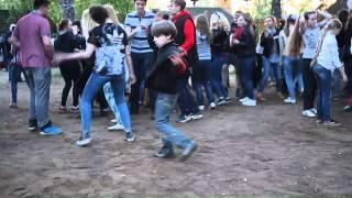 Semion Dance