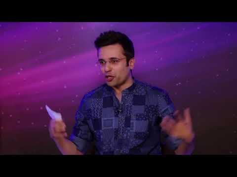 MASTURBATION MYTHS By Sandeep Maheshwari I Hindi from YouTube · Duration:  16 minutes 7 seconds