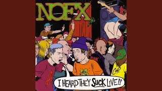 Punk Guy (live)