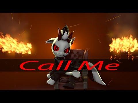 [SFM-MLP] Call me ...(Intro)