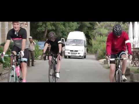 stage-1-of-6-yann-tiersen-midsummer-cycle-tour---preparation-&-departure