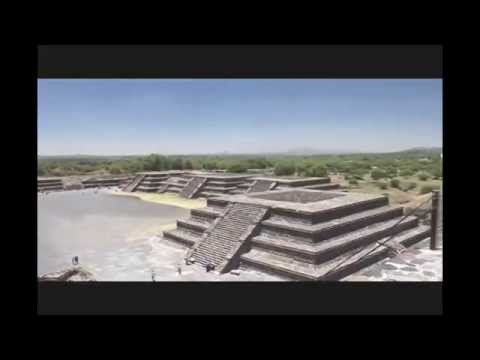 Mexico Travel - Experience the beauty of Mexico  Travel